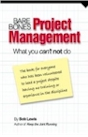 Bobs Book!