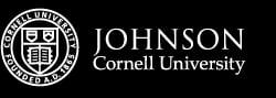 cornell-logo