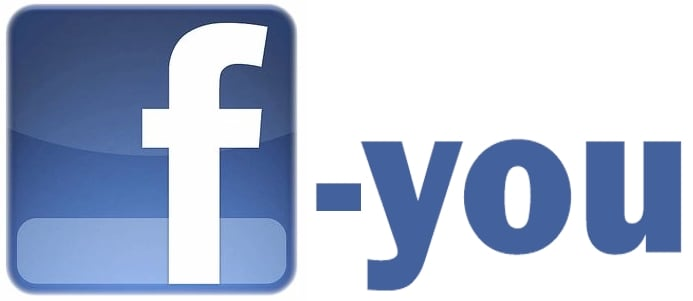 Facebook Pimping Your Cred To Employers Ask The