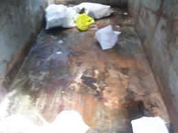 dumpster-empty