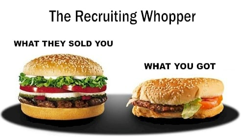recruiting-whopper
