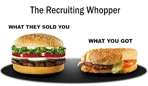 recruiting-whopper