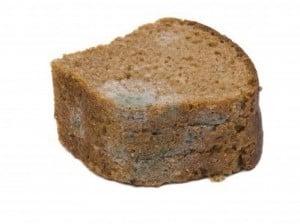 stale-bread