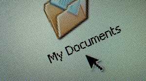 my-documents