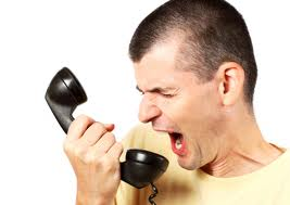 harassingphonecalls