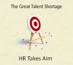talent_shortage