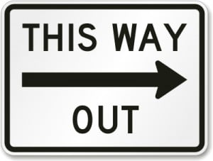 this_way_out