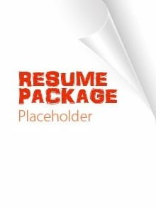 resume_package