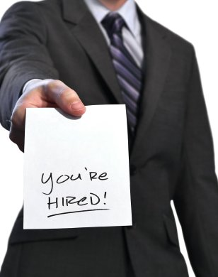 you_are_hired