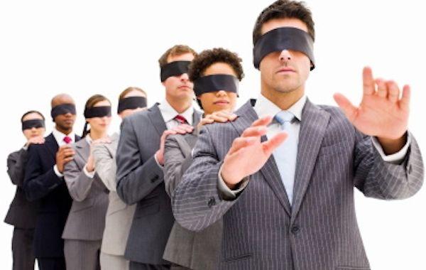blind_leading_blind