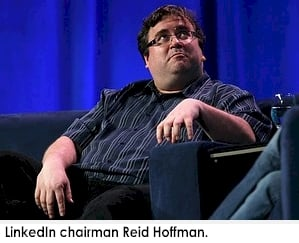 reidhoffman
