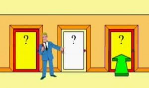 door-no-2