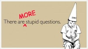 stupid-questions-more