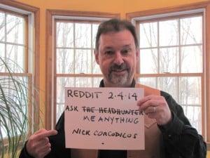 nick-reddit