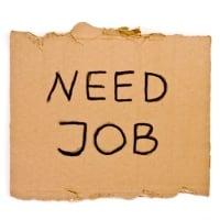 need-job