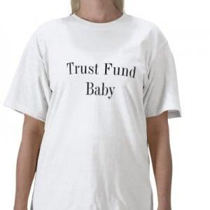 trust_fund_baby