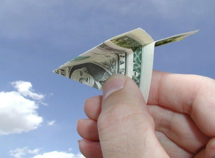 airfare-costs