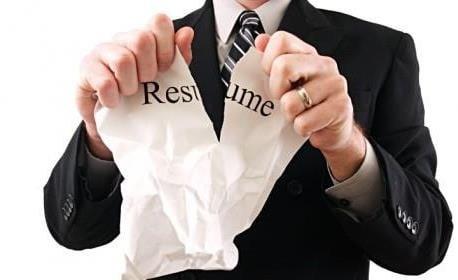 resume-blasphemy