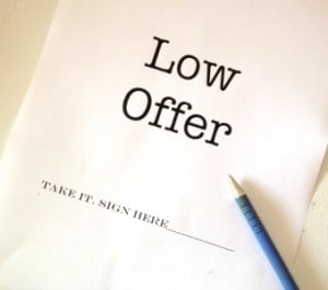 low-offer