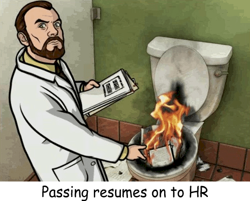 passing-along-the-resume