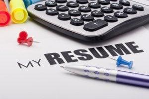 resume-calculator