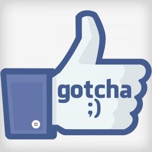 gotcha1