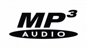 mp3-logo