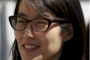 Reddit's Ellen Pao: Your pay is what I say