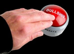 b-s-button