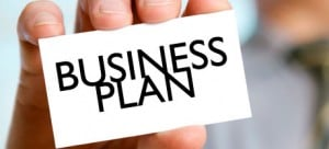 business-plan2