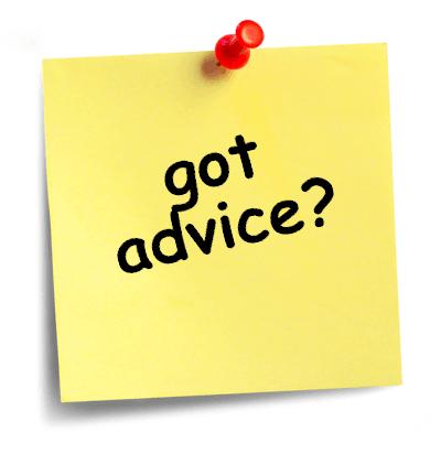 got-advice