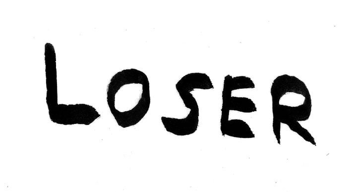 loser2