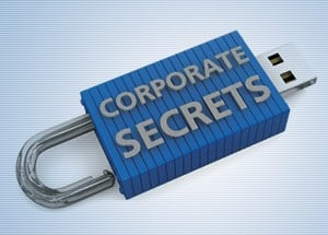 company_secrets