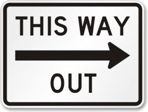this-way-out