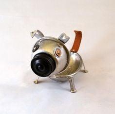 dog-bot-2
