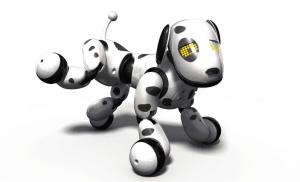 robo-dog-3