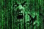 HR Technology: Terrorizing the candidates