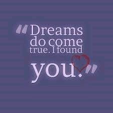 found-you