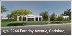 7f-2244-faraday