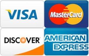 7f-credit-cards