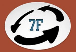 7f-logo-2
