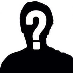7f-mystery-man