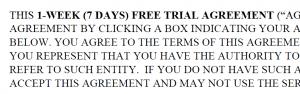 7f-trial