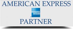 amex-partner