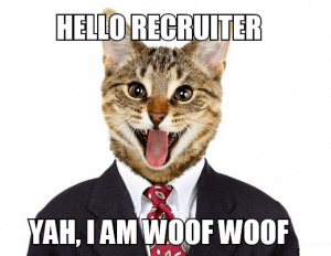 recruiter-dog