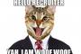 Stupid Recruiter Story #1