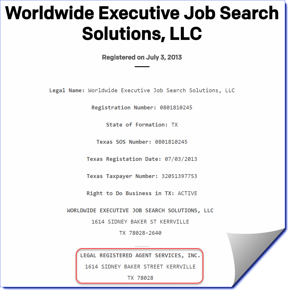 who s behind the sevenfigurecareers recruiting scam ask the 7f wej2