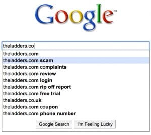 google-search-the-ladders-2