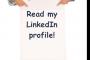 LinkedIn Job Roulette: A career suicide game?