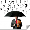 3 Anti-Behavioral Interview Questions to Ask Job Candidates